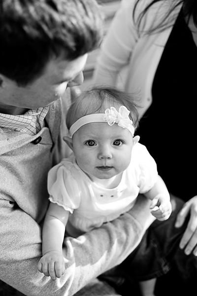 Lima Family Family - Katy, tx Family photographers