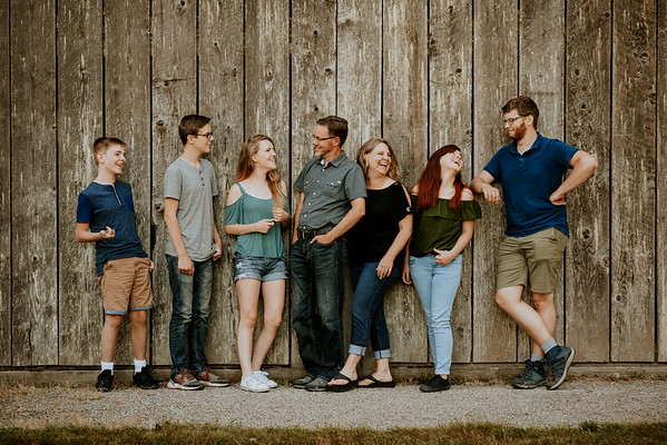 Jan's Family shoot-6-2332