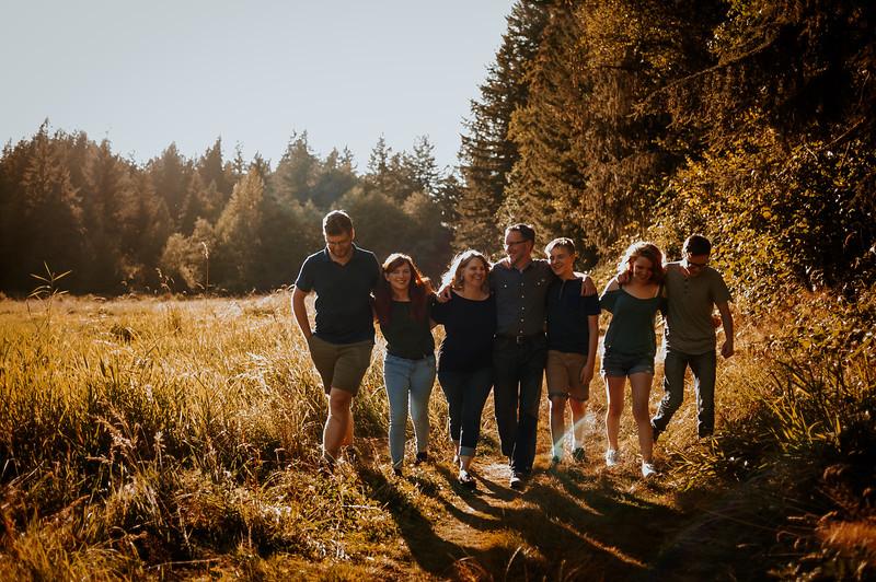Jan's Family shoot-60-13749