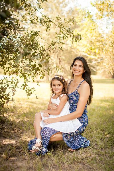 Family - Katy, tx Family photographers