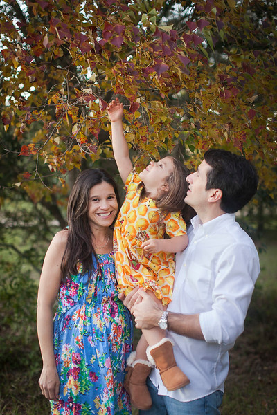 Maternity Session by Daria Ratliff Photography of Katy, TX