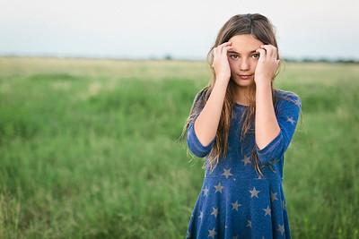 Lisa Ratliff by Daria Ratliff Photography