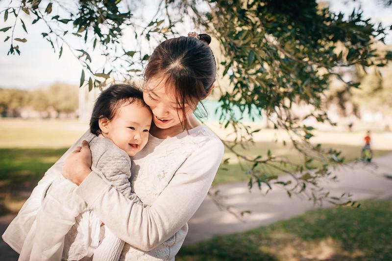 Daria Ratliff photography of Katy, TX | Family and lifestyle photographer Katy, TX