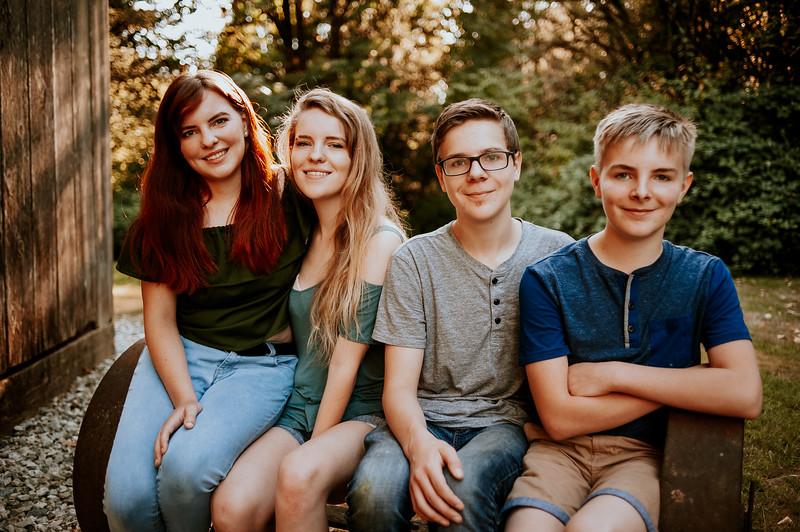 Jan's Family shoot-39-13714