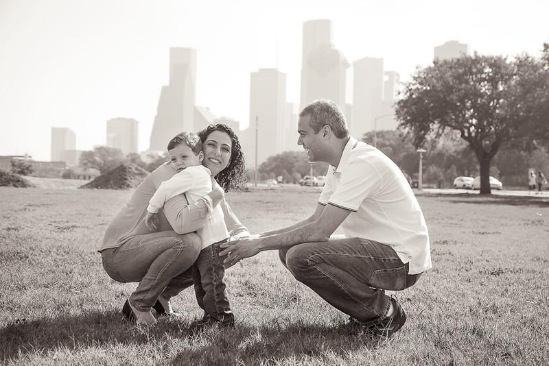 Polliana Family - Katy, tx Family photographers