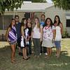 Garcia Family 9-4-11 066
