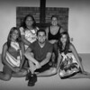 Garcia Family 9-4-11 052