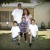 Garcia Family 9-4-11 084 copy