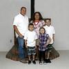 Garcia Family 9-4-11 007