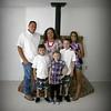 Garcia Family 9-4-11 010