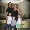 Garcia Family 9-4-11 086