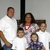 Garcia Family 9-4-11 005