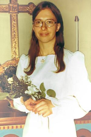 MAry Lou 2a