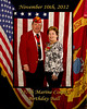 Marine Corps League Birthday Ball :
