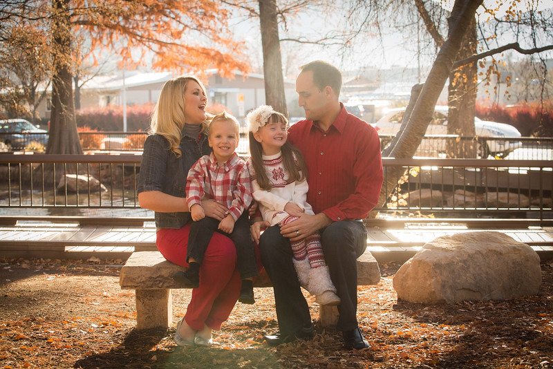 The Denney Family -   Photography by Todd Frederick Wakefield -   November 26, 2014 -   TFW 1412-01 028