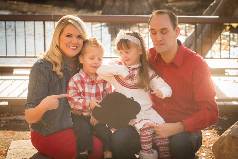 The Denney Family -   Photography by Todd Frederick Wakefield -   November 26, 2014 -   TFW 1412-01 067