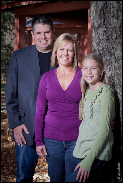 Young Family Portraits-14