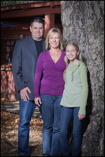 Young Family Portraits-12