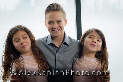 AlexKaplanPhoto-3-9342