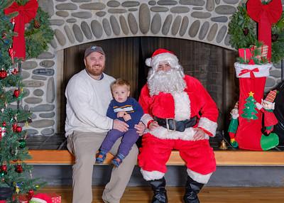 CB Santa 2019-7604