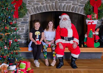 CB Santa 2019-7582