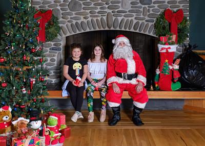 CB Santa 2019-7580