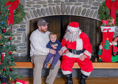 CB Santa 2019-7603