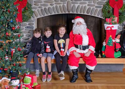 CB Santa 2019-7587