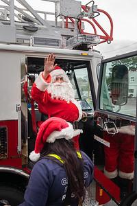 CB Santa 2019-1683