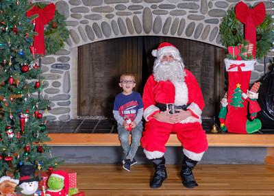 CB Santa 2019-7591