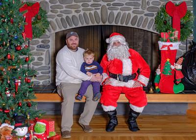 CB Santa 2019-7600