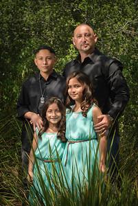 2014 Mari & Family-0057