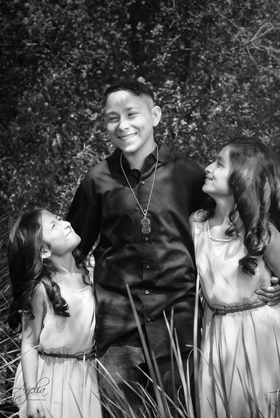 2014 Mari & Family-0047