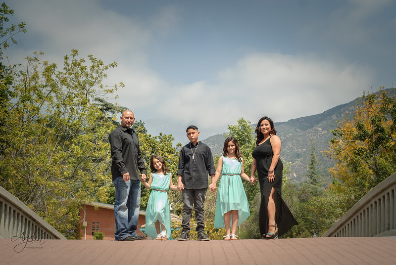 2014 Mari & Family-0032