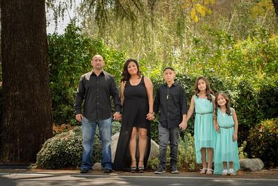 2014 Mari & Family-0071