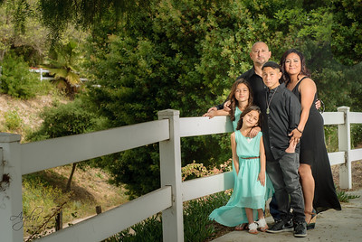 2014 Mari & Family-0023