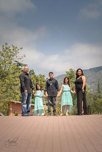 2014 Mari & Family-0033