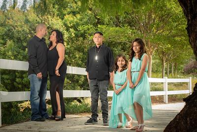 2014 Mari & Family-0012