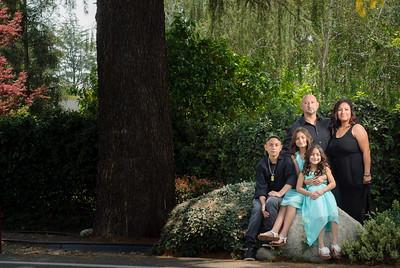 2014 Mari & Family-0059