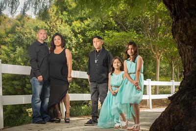 2014 Mari & Family-0009