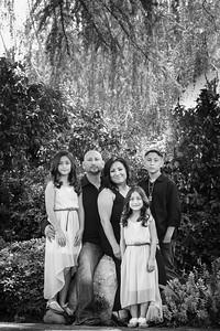 2014 Mari & Family-0066