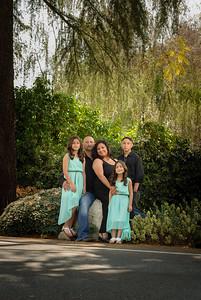 2014 Mari & Family-0069