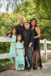 2014 Mari & Family-0013