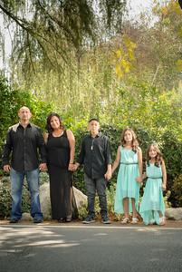 2014 Mari & Family-0072