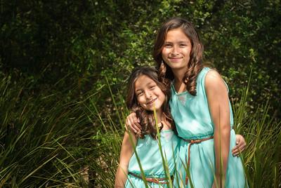 2014 Mari & Family-0042