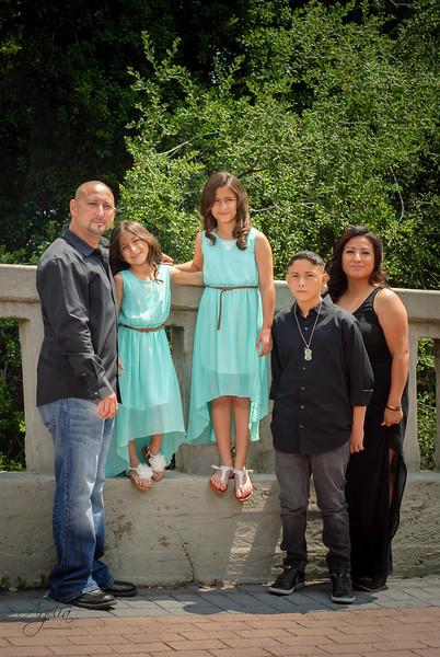2014 Mari & Family-0038