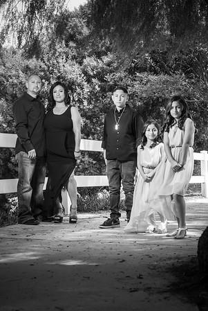 2014 Mari & Family-0010