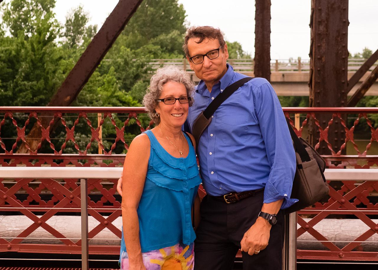 Robin, John   Evansville, IN