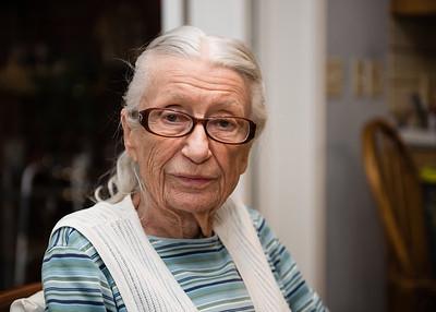 Grandma 2017