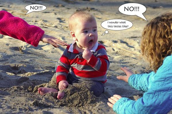 Max-first-beach-cartoon